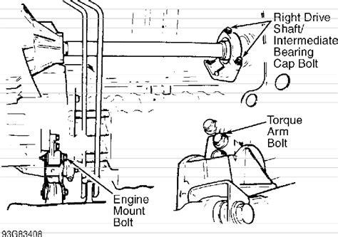 volvo  turbocharged engine service manual