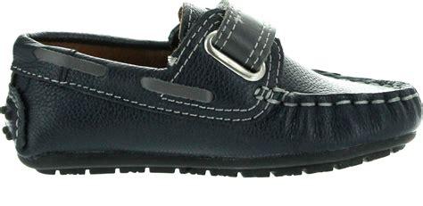 venettini boys loafers venettini boys samy3 dress casual loafers shoes ebay