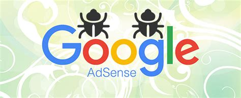 Adsense Known Issues | bug new google adsense publishers seeing ads too soon