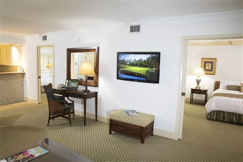 2 bedroom suites in dc saddlebrook resort and spa ta accommodations gallery