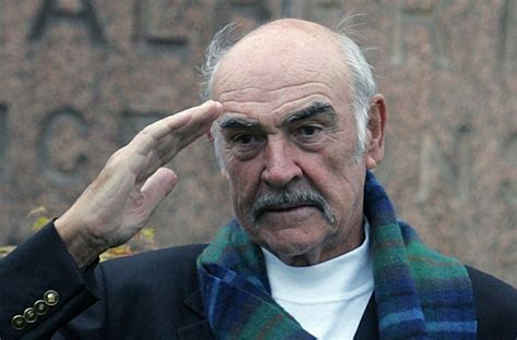 sean connery kosovo doesn t deserve independence serbia com
