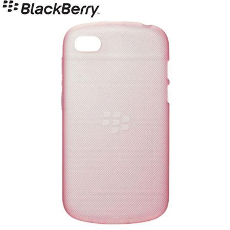 Quality Soft Jelly Bb Q10 blackberry soft shell for blackberry q10 pink ballet acc 50724 203 mobilefun
