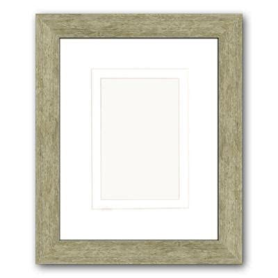 Display To Hold Multiply Matted Pieces - ptm images 14 opening holds photos matted