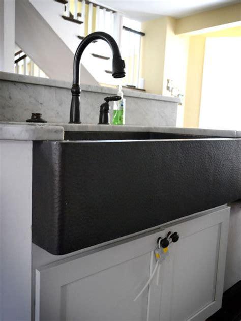 wide kitchen sink wide kitchen sink home design interior