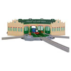 buy friends take n play tidmouth sheds playset