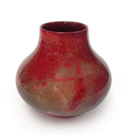Royal Doulton Vases by Flamb 195 æ 198 195 â 194 169 Vase Royal Doulton Flambe Seaway China
