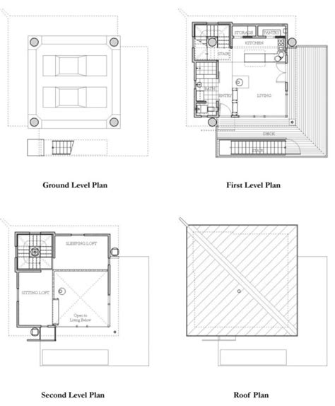 Treehouse Floor Plan by 28 Treehouse Floor Plans Gallery For Gt Kids