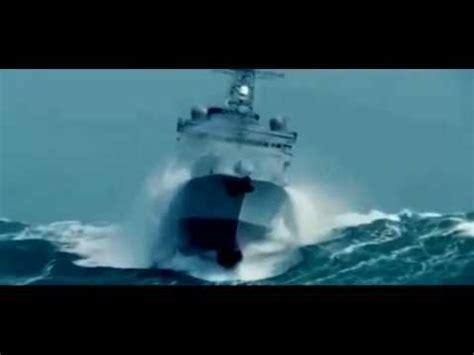imagenes impresionantes del oceano en un mar picado impresionantes imagenes wide youtube
