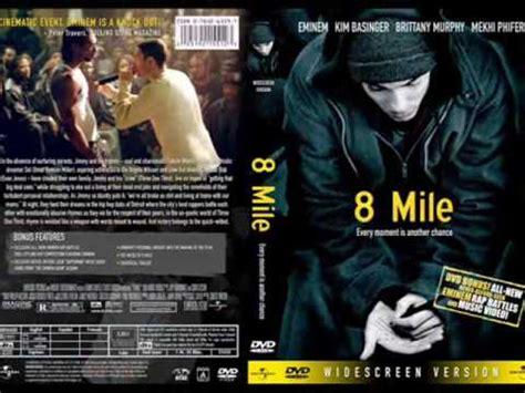 film 8 mile eminem telecharger gratuit eminem 8 mile road soundtrack lyrics youtube