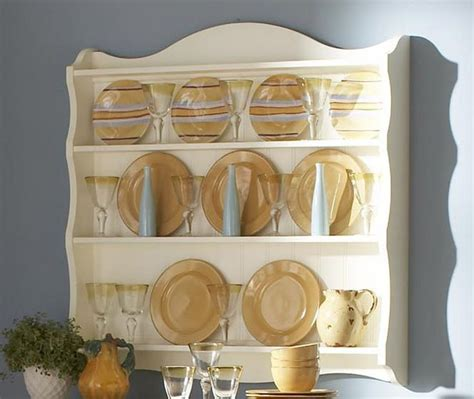 plate racks for china cabinets decorating ideas awesome plate rack for your