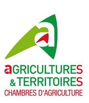 chambre agriculture 16 actualit 233 s les chambres d agriculture proposent une