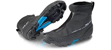 cold weather mountain bike shoes cold weather mountain bike shoes 28 images cold