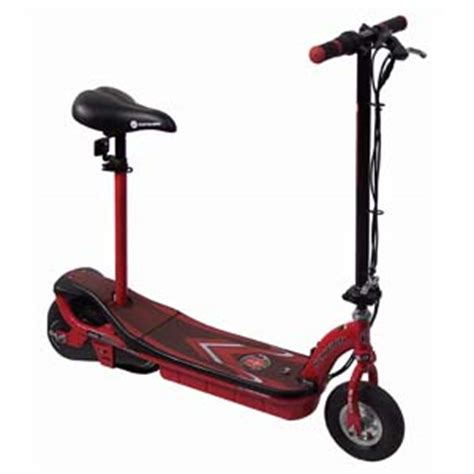 schwinn motor scooters schwinn electric scooter 1500 watt scooters