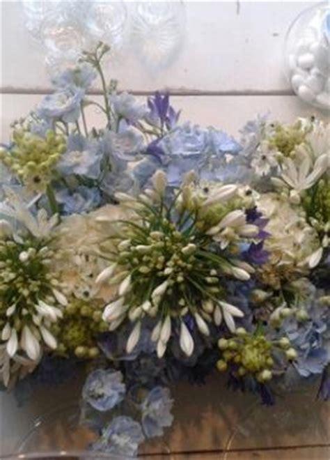 fioristi pavia foto addobbi per location di matrimonio lemienozze it