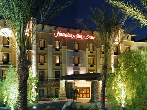 san manuel casino hotel rooms closest hotel to the san manuel casino review of hton inn suites highland highland ca