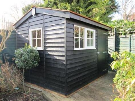 15 best images about wood shed on hudson
