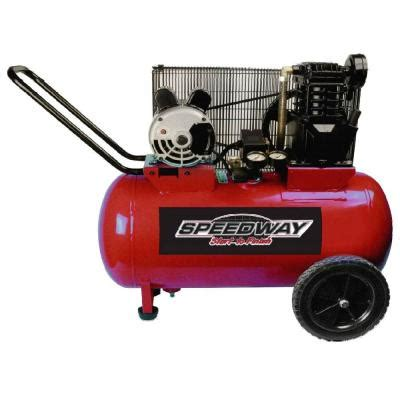 husky 80 gal 2 stage cast iron electric air compressor tf2912 the home depot