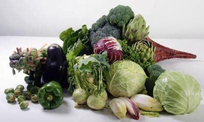 alimenti per il fegato ingrossato protasov dieta e alcol fegato la dieta che