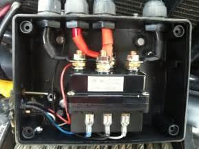 smittybilt wiring diagram get free image about wiring diagram