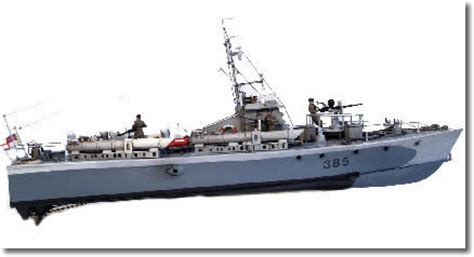 buy small motor boat uk boat sale vosper motor torpedo boat sale