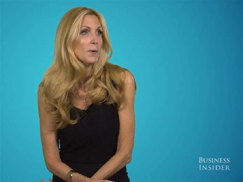 Did Coulter Get A by Coulter Defends Donald From Controversy
