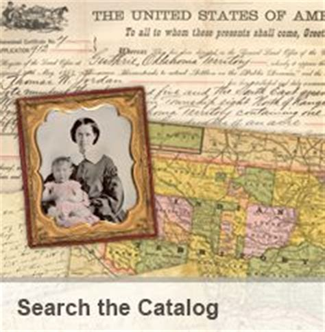Indian Territory Marriage Records 8 Best Images About Oklahoma Genealogy On Genealogy Determination And