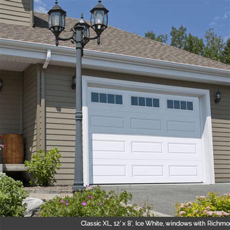 12x8 Garage Door 12 X 10 Garage Door Price Decor23