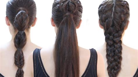 hairstyles for short hair patry jordan 266 best images about peinados y recogidos on pinterest