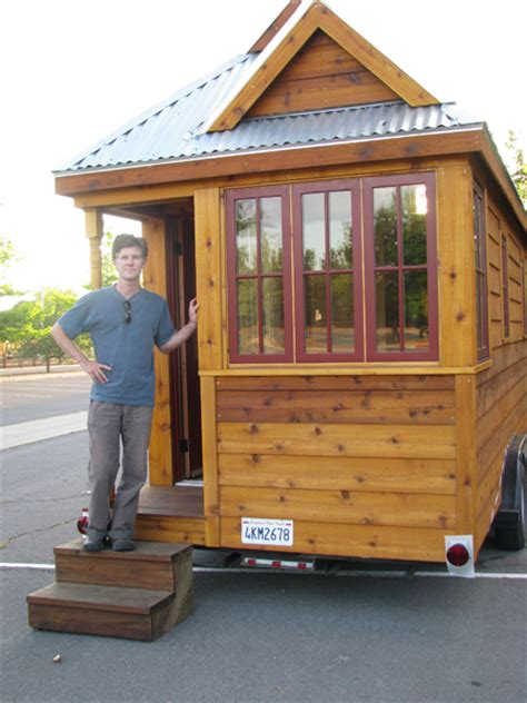tiny house for sale tiny homes for sale