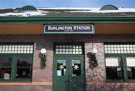 103 year burlington station in grand island listed on