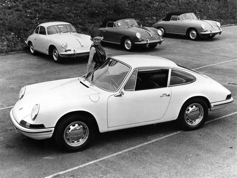 porsche 901 prototype 1962 porsche 901 coupe prototype classic g wallpaper