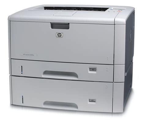 resetter hp laserjet 1010 download driver hp laserjet 1010 download drivers