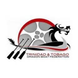 dragon boat festival 2018 tobago tobago dragon boat festival id 4664