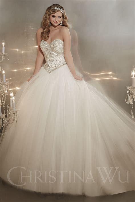 Wedding Dresses Johnstown Pa by Wedding Dresses Near Johnstown Pa Flower Dresses