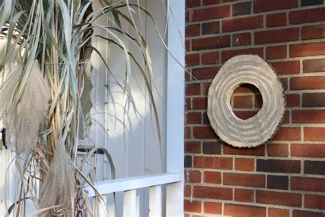 how to hang art on a brick or plaster wall the easy way to hang art on brick or stone merrypad