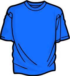 free t shirt clip art pictures clipartix