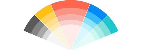 Brown Paint Colors Why The Right Color Palette Matters For Your Brand