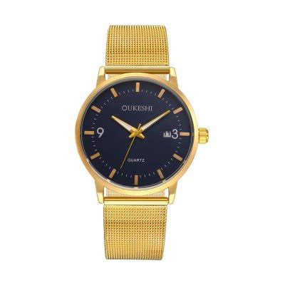 Student Watches Quartz Gear Pattern 191008 mens watches best watches for on sale