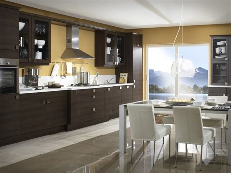 modern kitchen sets kitchen contemporary kitchen tables contemporary dining
