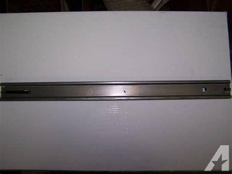 craftsman tool box drawer slides craftsman drawer slides bottom tool box roll aways with