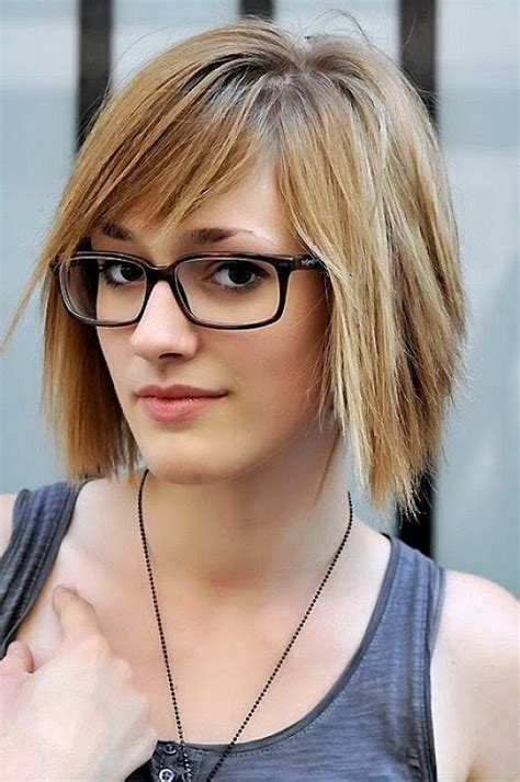 extensions for oval heads short hair short hairstyles for oval faces with glasses youtube