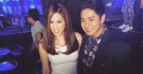 theme song you re my boss watch coco martin sings and dances with toni gonzaga on