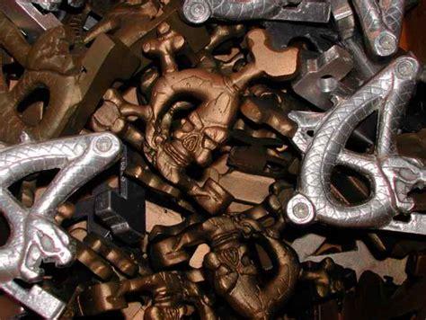 tattoo machine frame jig tattoo machine frame construction tattoo machines