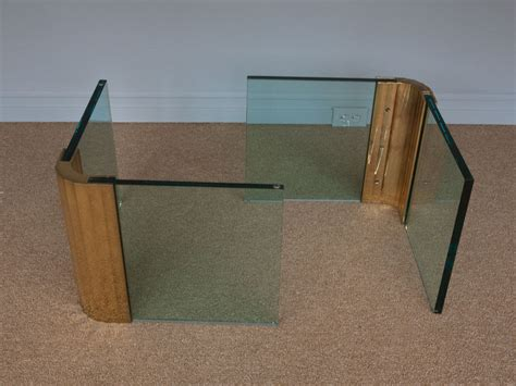 coffee table astounding coffee table base idea tables for