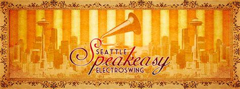 electro swing seattle electroswing sinner saint burlesque sinner saint burlesque