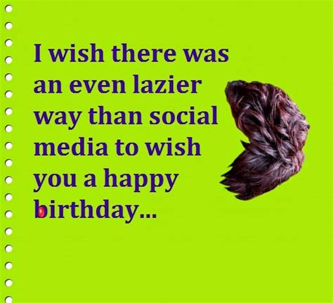 Creative Ideas To Wish Happy Birthday Creative Ways To Say Happy Birthday Birthday Wishes And
