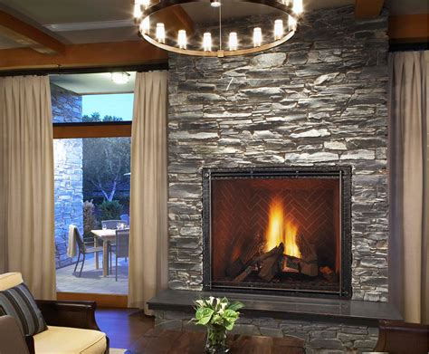 Stone Fireplace Design Ideas | fireplace design ideas in the sophisticated house ideas