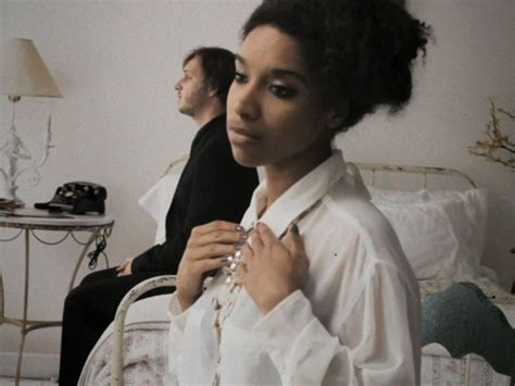 Lianne La Havas No Room For Doubt by Lianne La Havas Ft Willy No Room For Doubt By