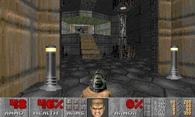 doom for android doom android apk doom free for tablet and phone