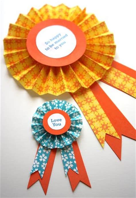 Paper Ribbon Crafts - 25 best ideas about paper ribbon on ribbon